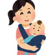 赤ちゃん 夜泣き 時期