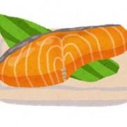 鮭 焼き方 フライパン