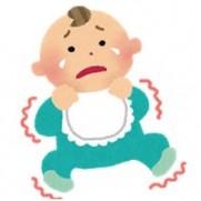 赤ちゃん 鼻詰まり 解消法